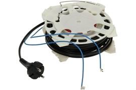 Бобина сетевого шнура к пылесосу Electrolux 140025791793