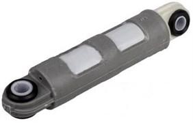 Амортизатор бака к стиральной машине Electrolux 1322553320