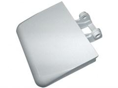 Ручка двери для стиральной машины Electrolux 1508509005