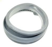 Манжета люка к стиральной машине Electrolux 3790201408