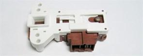 Замок двери (люка) к стиральной машине Electrolux 50294466003