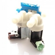 Клапан подачи воды 2/180 к стиральной машине Electrolux 4055017166
