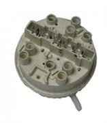 Прессостат к стиральной машине Electrolux 1247328303