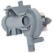 Помпа (насос) 18W для стиральной машины Zanussi 290603 290929 53188955719