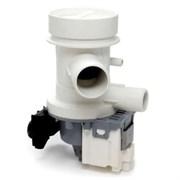 Помпа (насос) 34W M230 296037 к стиральной машине Electrolux 8996454307803