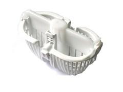 Ребро-сетка барабана к стиральной машине Zanussi 1327138127