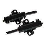 Щетки двигателя к стиральной машине AEG Type R (2 шт) 8996454305690