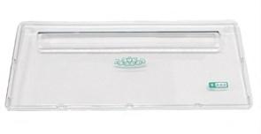 Панель откидная морозильной камеры к холодильнику Electrolux 450х205мм 2063763193