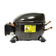 Компрессор к холодильнику SECOP HVY75AA R600a 117W Electrolux 2425108152