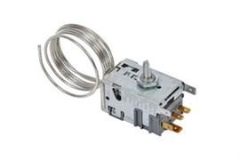 Термостат EN60730-2-9 к холодильнику Electrolux 2426350183