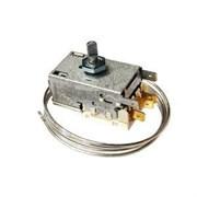 Термостат K59-L2049 капиллярный к холодильнику Electrolux 2262348200