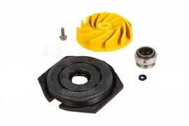 Набор крыльчаток и уплотнителей к помпе посудомоечной машины Electrolux 50248331006