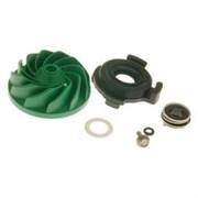Набор крыльчаток и уплотнителей к помпе посудомоечной машины Electrolux 50248332004