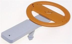 Разбрызгиватель DIVA2 к посудомоечной машине Electrolux 1119208211 1119208120