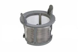 Фильтр тонкой очистки к посудомоечной машине Electrolux 1551206103