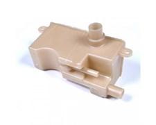 Воздушная камера к посудомоечной машине Electrolux 1509559009
