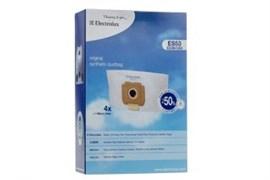 Набор мешков для пылесоса Electrolux ES53 9001968420 2197044015 (900196842)