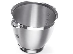 Чаша металическая для кухонного комбайна Kenwood AW20011018