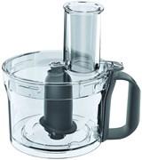 Чаша измельчителя 1200 мл в сборе для кухонного комбайна Kenwood KW715832