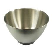 Чаша металлическая для кухонного комбайна Kenwood KW715923