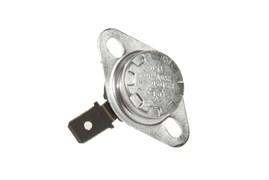 Термостат обогревателя конвекторного Delonghi KSD301 250V 10A 180°C 5208200500