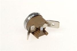 Термостат для парогенератора Delonghi 1NT02F-F155° 5212810391