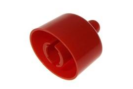 Поплавок для поддона кофемашины Delonghi 5313222641