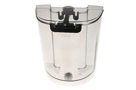 Контейнер бак для воды кофеварки Delonghi 5513200859