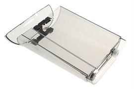 Контейнер (бак) для воды кофеварки DeLonghi, 7313282109