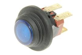 Кнопка сетевая для пылесоса Ariete AT5161220070