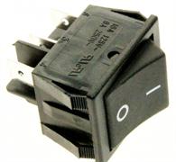 Выключатель для мясорубки Kenwood RL2, KW632530