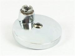 Планетарный механизм для кухонного комбайна Kenwood KW715262