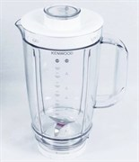 Чаша 2000мл для блендера Kenwood KW716228