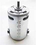 Двигатель для мороженицы Delonghi ZYT4233-23A 50W EH1353