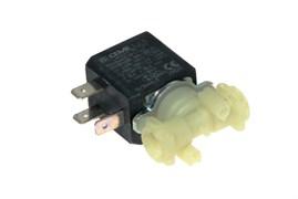 Клапан электромагнитный для кофеварки Delonghi 5213218321