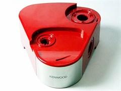 Крышка корпусная кухонного комбайна Kenwood KW714832