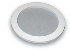 Прокладка резервуара гейзерной кофеварки Delonghi 5332145200