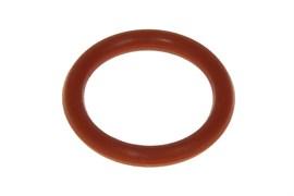 Прокладка уплотнительная O-Ring для пробки водяного резервуара парогенератора Delonghi 6228102000