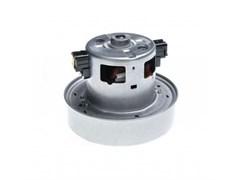 Двигатель пылесоса Samsung VCM-K40HTAC 1480W DJ31-00001H