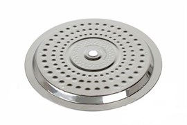 Крышка рефлектор для мультиварки Moulinex CE502832/87A SS-994491