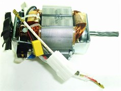 Мотор для мясорубки Moulinex U7035E-0005 SS-1530000066