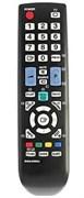 Пульт ДУ для телевизора Samsung BN59-01005A