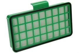 Фильтр HEPA для контейнера пылесоса Rowenta RS-RT3703 ZR901501