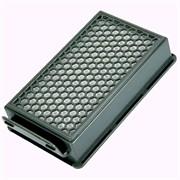 Фильтр HEPA для пылесоса Rowenta ZR903501, RS-RT900586
