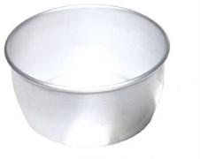 Чаша для насадки KAB930ME к кухонному комбайну Kenwood KW238968
