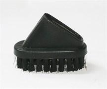 Щетка для пылесоса Samsung DJ67-00368C