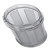 Фильтр сетчатый для пылесоса Electrolux 1180610014