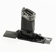 Труба с раструбом для аккумуляторного пылесоса Electrolux 4055183281