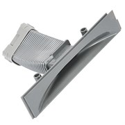 Труба с раструбом для аккумуляторного пылесоса Electrolux 50297084001