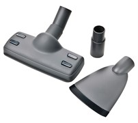Набор насадок для пылесоса Electrolux KIT03B 9001664524 (900166452)